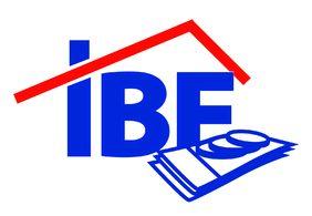 IBF Institut für Baufinanzierung