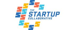The Startup Collaborative Logo