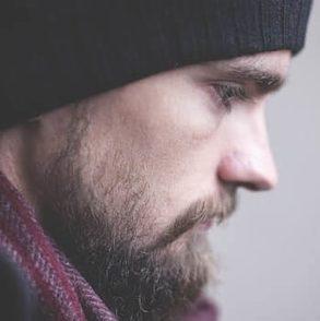 Psykologsamtaler om depression