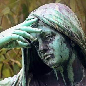Psykologsamtaler om kriser