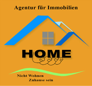 Immobilien in Saarwellingen - AFI Home