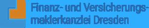 Finanz- und Versicherungsmaklerkanzlei Andreas Waßerberg in Dresden