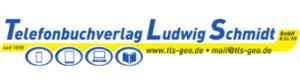 Telefonbuchverlag Ludwig Schmidt