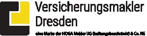 Versicherungsmakler Dresden Philipp Kappelar