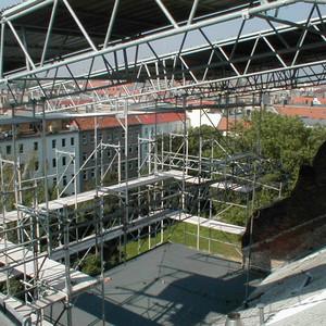 Gymnasium Dunckerstr.3