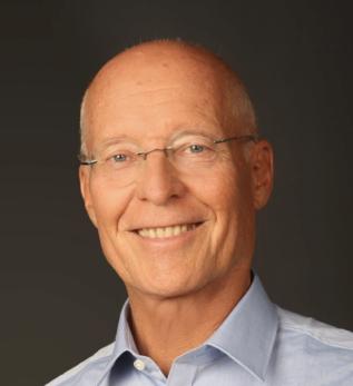 Christof Kuhbandner