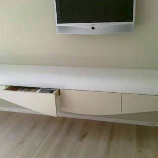 Einzelstücke Möbel und anderes - Tischlerei Schenk