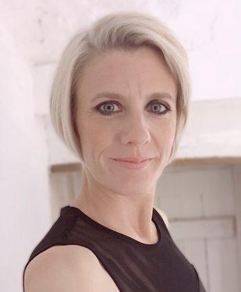 Jennifer Stratten is the founder of AllerJen allergy testing solutions