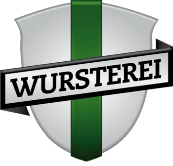 Wursterei Berlin