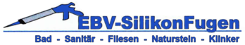 EBV-SilikonFugen