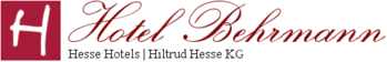 Hesse Hotels - Hotel Behrmann