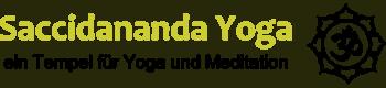 Saccidananda Yoga - Ein Tempel für Yoga und Meditation