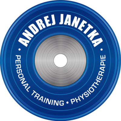 Personal Training & Physiotherapie in Hamburg