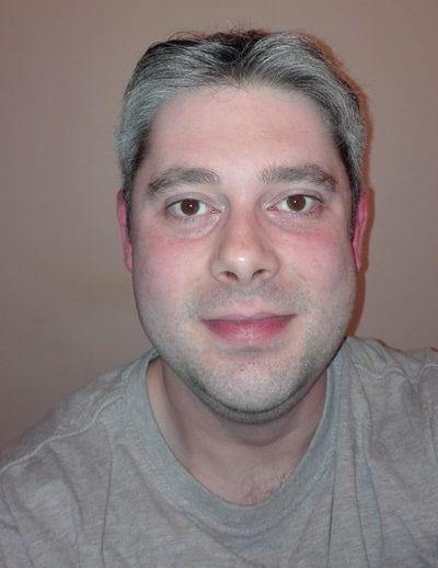 Profilbild von Josef-Herbert-Taner Krebs