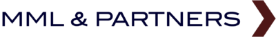 MML Partners – Corporate Finance, M & A, Business Advisory