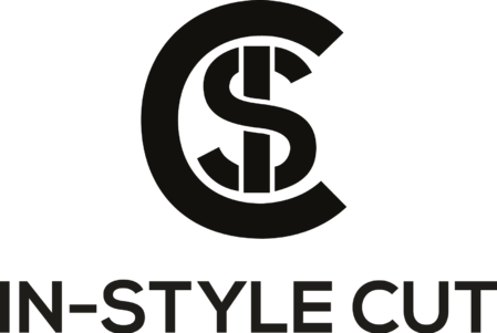 In-Style Cut - Berlin