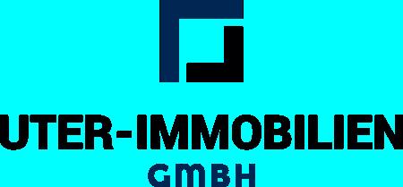 Uter-Immobilien GmbH