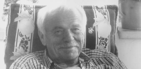 Klaus-Dieter Rotter