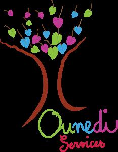 Ounedi | repasnatureservices