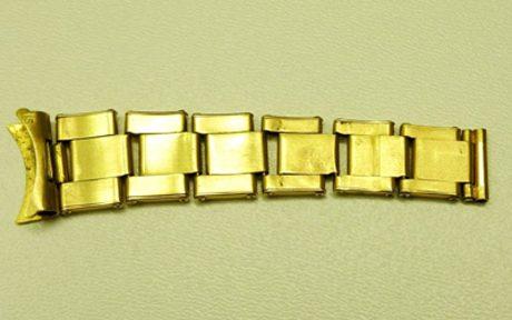 Oyester-Armband