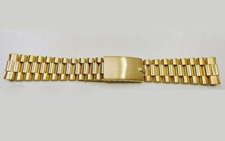 Präsident-Armband