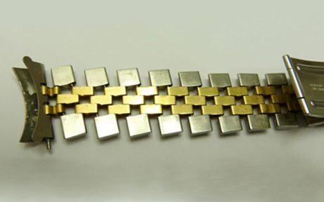 Jubilée-Armband