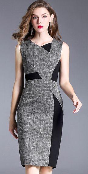 15ec25fc463 best gown for plus size - dunea
