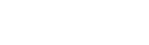 Pizza und Pasta Restaurant in Berlin Friedrichshain