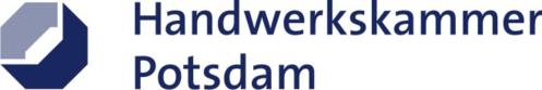 Handwerkskammer Potsdamm