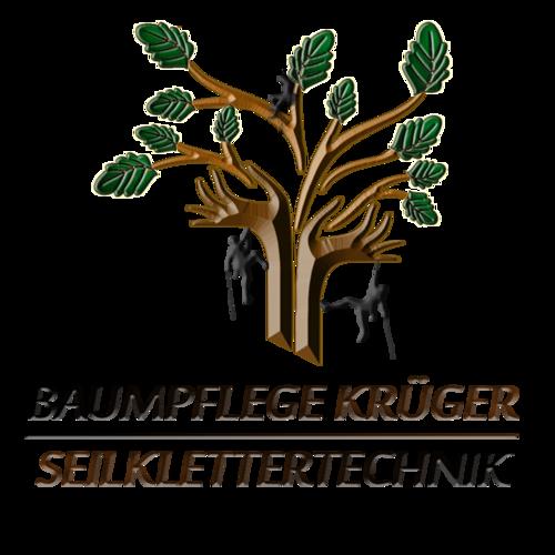 Baumpflege Krüger in Hamburg Schenefeld