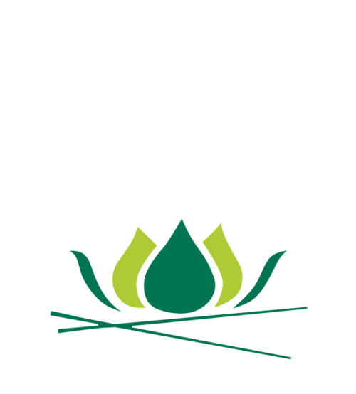 Chay Village - Vietnamesisches Restaurant in Berlin