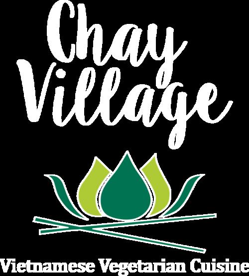Chay Village - Vietnamesisches Restaurant in Berlin