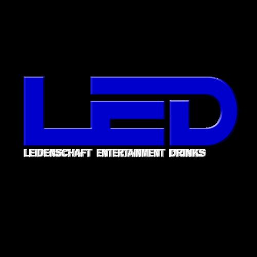 NOR-LED UG (haftungsbeschränkt)