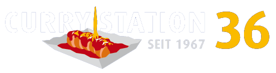 Currystation36
