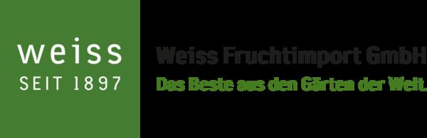 Weiss Fruchtimport GmbH
