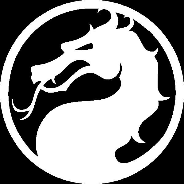 Logo klein - Kampfsportschule Team Hili