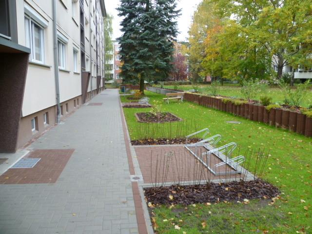 Garten Und Landschaftsbau Teltow dgl teltow garten und landschaftsbauer in teltow