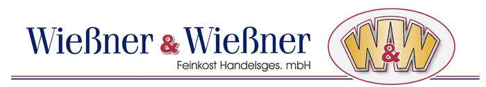 Wießner & Wießner - Ihr Feinkost Großhandel in Hamburg