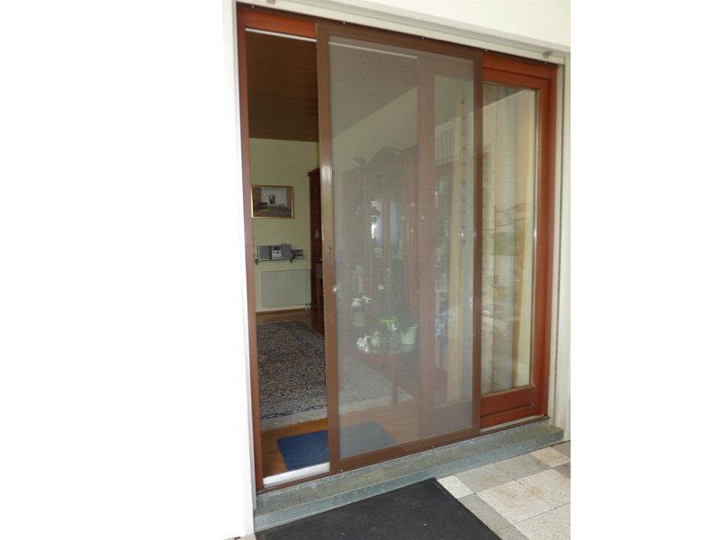 Fenster - Tischlerei Brendel