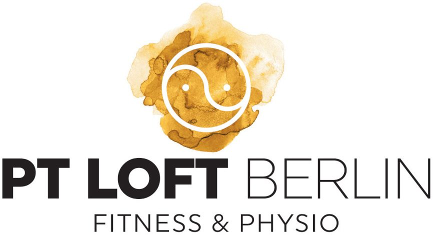 PT Loft Berlin - Fitness & Physio