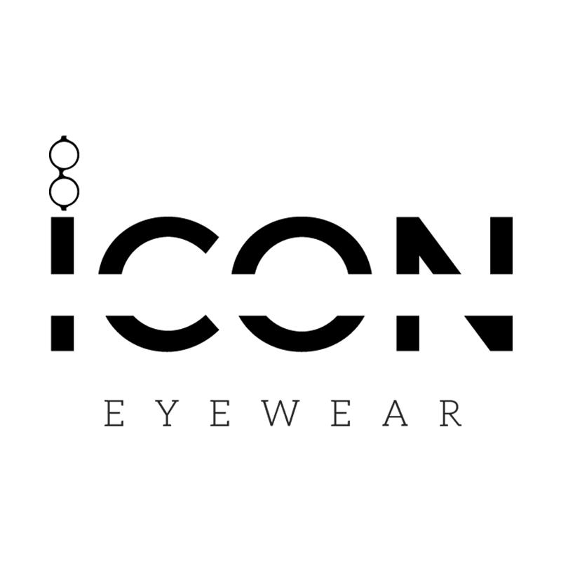 icon Eyewear