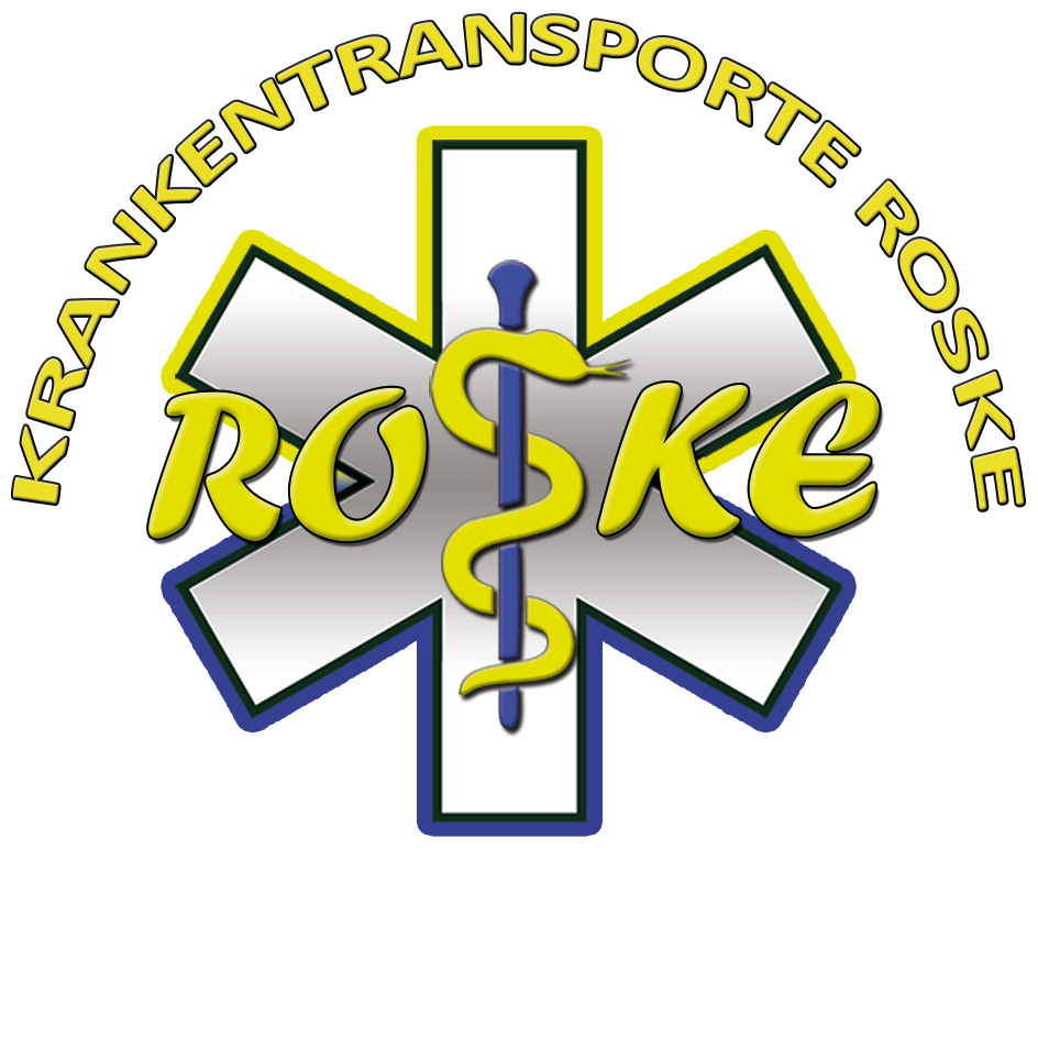 Krankentransporte Roske aus Berlin Spandau