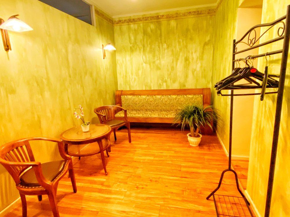 Psychotherapie Berlin, Hypnose Berlin, Psychotherapeut Berlin, Psychoterapie Wilmersdorf, Charlottenburg, Coaching Berlin